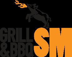 logo-grill-bbq-sm