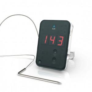 Helt nya iGrill – trådlös termometer till iPad & iPhone – grillegrill.se FW-47