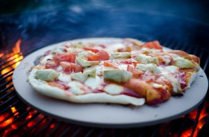 pizza_grillen
